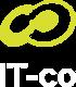 IT-co Logo