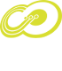 IT-co Logo